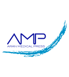 Arán Medical Press Logo