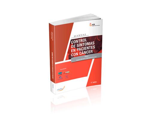 Contenidos imprescindibles para ayudar a los profesionales durante la pandemia de COVID-19