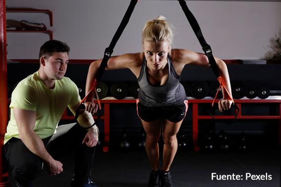 Súmate a la formación deportiva y de vida saludable con Arán Ediciones